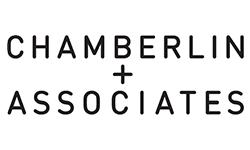 Chamberlin Associates
