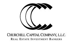 Churchill Capital Company