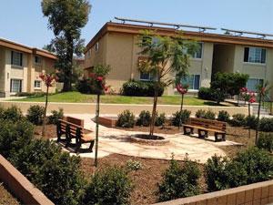 Park-Villas-CA