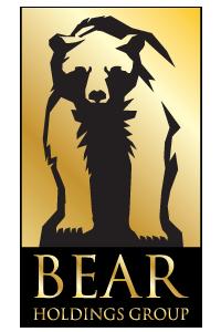 Bear Holdings Group